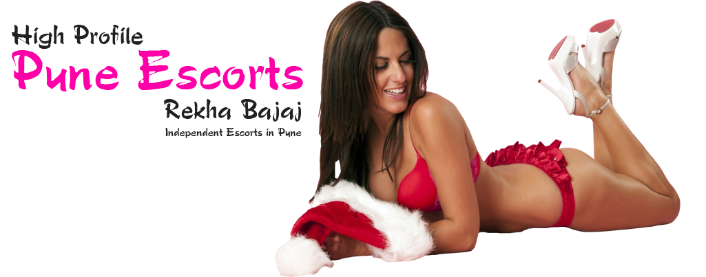 Independent Pune Escorts